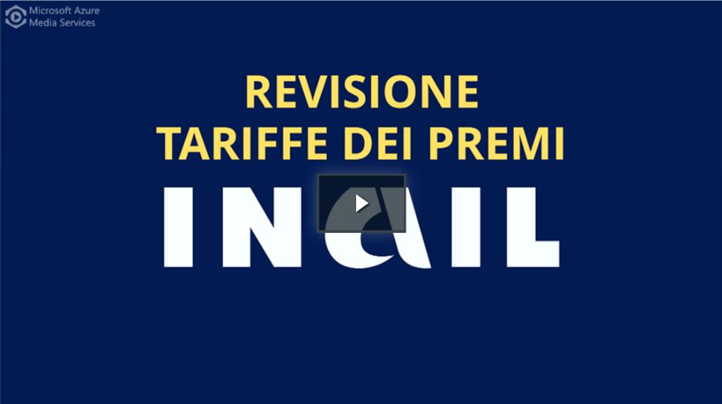 Revisione-tariffe-dei-premi,-videotutorial-INAIL