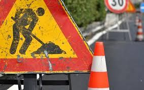 Segnaletica-stradale-in-cantieri-con-traffico-veicolare,-nuovo-decreto