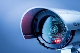 Silenzio-assenso-nei-procedimenti-per-l'installazione-di-sistemi-di-controllo,-interpello-del-MinLavoro