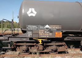 Trasporti-nazionali-di-merci-pericolose,-dal-1°-luglio-applicabili-le-edizioni-2019-di-ADR,-RID-e-ADN